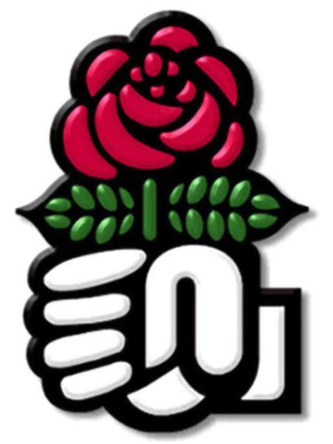 si e parti socialiste histoire910 parti socialiste suisse