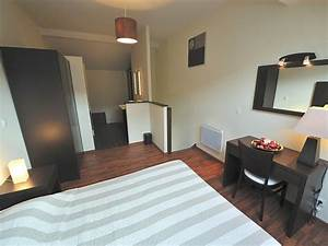 Rsidence PHILIPPE Location Appartement Studio Meubl Pays