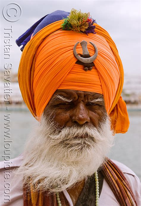 From history to spiritualty, we hope you find one, or hair is a visible identifier, which distinguishes the sikh from all other religions and walks of life. sikh, nihang singh at the golden temple, amritsar, india