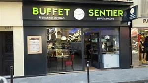 Le Sentier Paris : 10 meilleurs restaurants pr s de gare sentier paris ~ Melissatoandfro.com Idées de Décoration