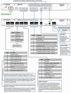 Lsi-16 Setup And Wiring Guide