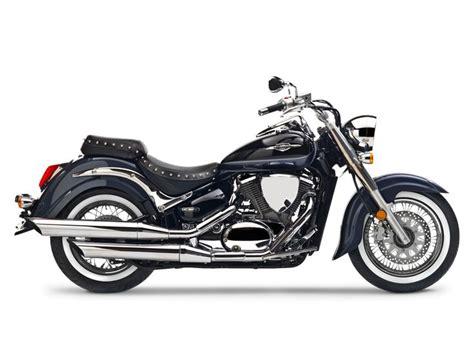 images  suzuki motorcycles  pinterest
