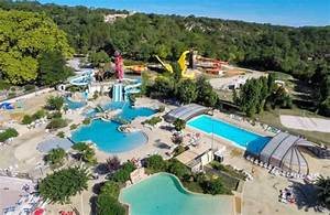 camping domaine d39imbours a larnas ardeche With camping en france avec piscine couverte 3 camping larnas domaine d imbours en ardeche france