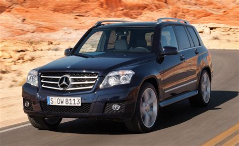 View pricing, save your build, or search for inventory. 2019 Mercedes Benz GLK350 4Matic | Car Photos Catalog 2019