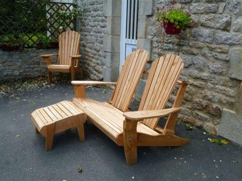 pallets  patio chair set pallet ideas