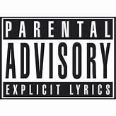 Last Bing Queries Pictures For Parental Advisory Wallpaper With