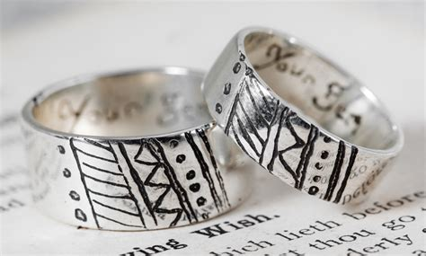view of best of melbourne wedding bands displaying 8 of 10