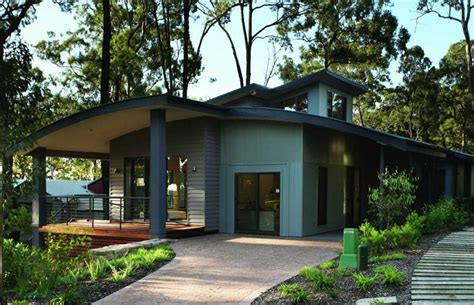 photo of sloping block designs ideas want to make a sloping block house we provide you sloping