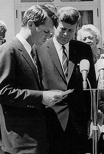 This Weekend in 1968: RFK's Enduring Message of Hope ...
