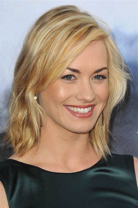 best 25 medium choppy hairstyles ideas pinterest choppy bobs choppy hairstyles