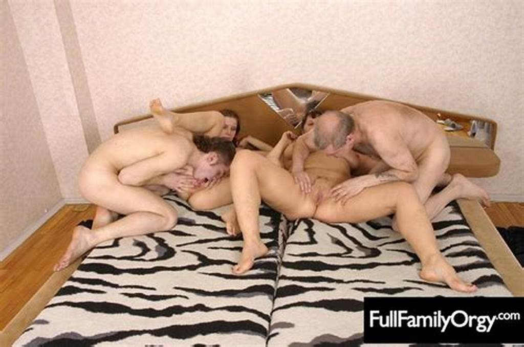 #Husband #Forces #Son #To #Fuck #His #Mother #Stories #: #Mom #And