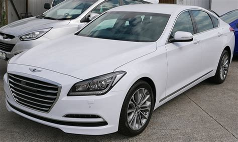 Hyundai Genesis — Вікіпедія. Out Door Kitchens. 4 Door Pickup Truck. Sliding Glass Door Roller Replacement. Traditional Cabinet Doors. Garage Door Frames Replacement. Replace Fireplace Doors. Pocket Door Styles. Door Covering