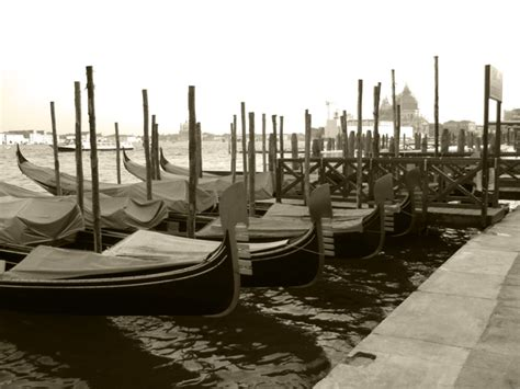 Venice Speed Boat For Sale by Boats In Venice 1 Photos 1581040 Freeimages