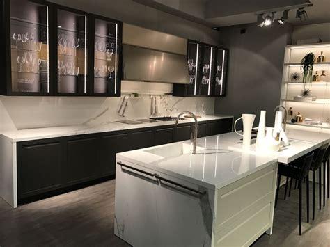 glass kitchen cabinet doors   styles   work