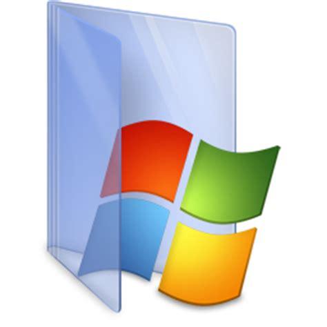 vista iconos  icono png descarga gratuita de vectores