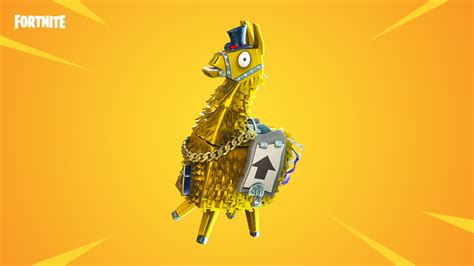 fortnite fa   enable  factor authentication