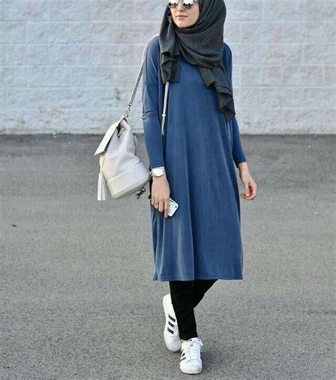 hijab ootd images  pinterest hijab styles