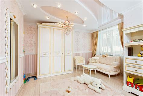 color gold dust paint wall glitter for walls home