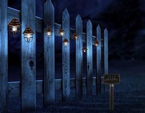 Led Figuren Für Den Aussenbereich : led solar lichterkette f r den au enbereich mit laternen lampen m bel au enleuchten dekoration ~ Buech-reservation.com Haus und Dekorationen