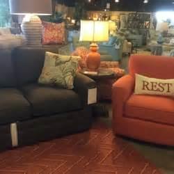 patio furniture foley al riviera furniture 13 photos furniture stores 2919 s