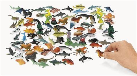 sea creatures  pcs buy   uae