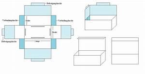 Schachteln Basteln Vorlagen : schachteln basteln anleitung dansenfeesten ~ Orissabook.com Haus und Dekorationen