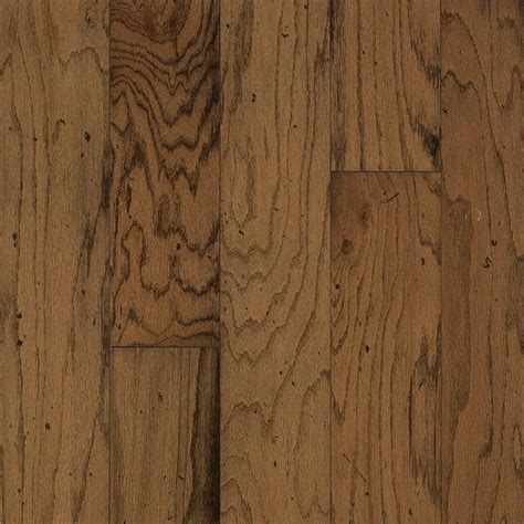 bruce hardwood floor gunstock oak bruce take home sle distressed oak gunstock engineered hardwood flooring 5 in x 7 in br
