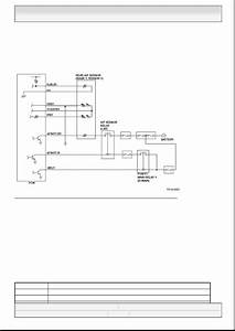 Acura Rl Wiring Diagrams