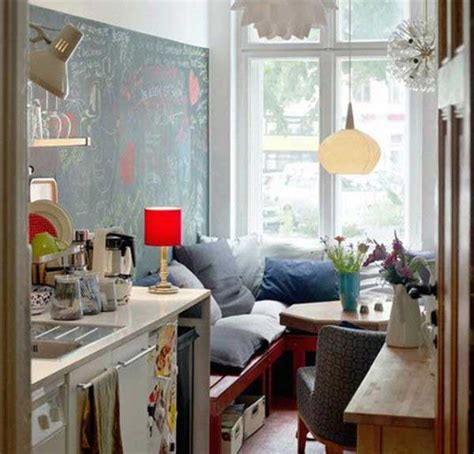 kitchen design ideas for small spaces 38 cool space saving small kitchen design ideas amazing diy interior home design