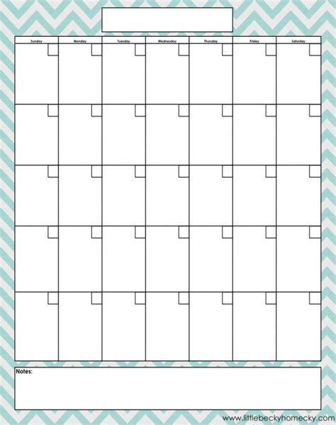 printable blog planners fab