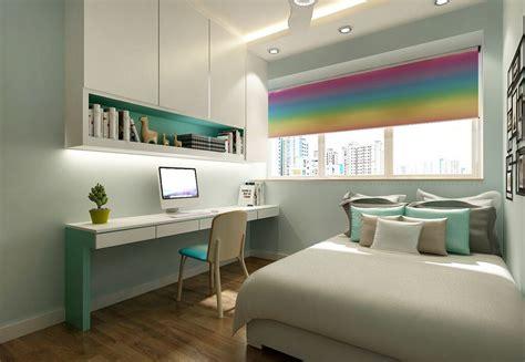 bathroom renovation ideas for budget hdb interior design singapore top hdb renovation contractor