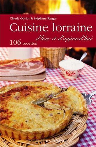 cuisine lorraine junglekey fr web