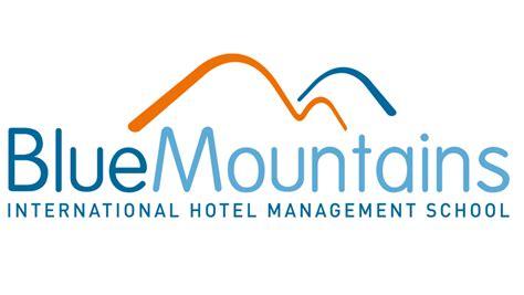 blue mountains hotel management school torrens university