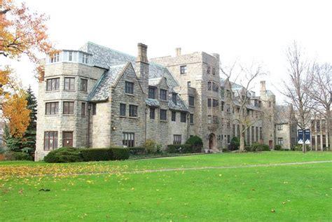 college   rochelle admissions sat scores