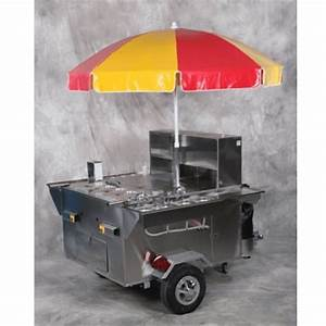 Hot Dog Stand : hot dog cart hot dog concession stand hot dog stand ~ Yasmunasinghe.com Haus und Dekorationen