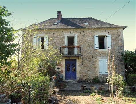 house for sale in la dornac dordogne black perigord near terrasson lovely 4 bed