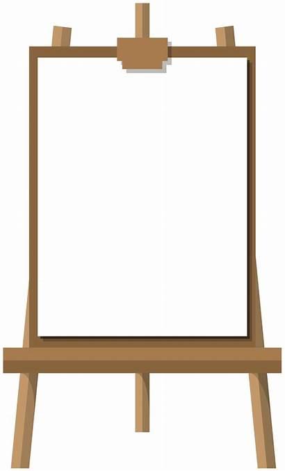 Drawing Board Clipart Transparent Clip Menu Getdrawings