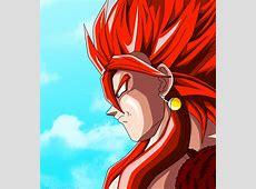 Imágenes de Vegetto Vegito Dragon Ball 29 fotos