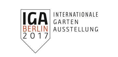 iga berlin 2017 deutsche bundesgartenschau gesellschaft nachricht