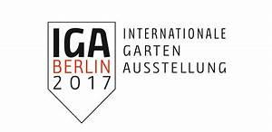 Iga Berlin Plan : deutsche bundesgartenschau gesellschaft nachricht ~ Whattoseeinmadrid.com Haus und Dekorationen