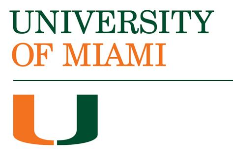 University Of Miami Credit Card Payment  Login. Bachelor Of Health Sciences Parts Of Bones. Domain Name Registration Cheap. Cleaning Services Portland Volvo Xc90 Video. Moving And Storage Dallas Bond Market Outlook. Side Effects Of Lipitor 20 Mg. Oxford Ancestors Database Alafaya Dental Care. Check Pre Approved Credit Cards. Foundation Repair Colorado Springs