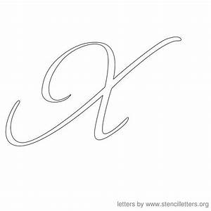 31 best images about cursive handwriting on pinterest With wood burning cursive letters