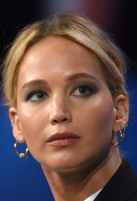 foto de Alerta de hackers: 35 famosos que han sido hackeados