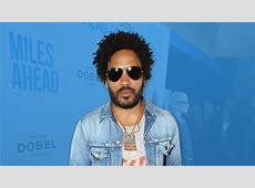 Lenny Kravitz Finally Addressed His Biggest Style Fail GQ