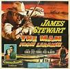 Happyotter: THE MAN FROM LARAMIE (1955)