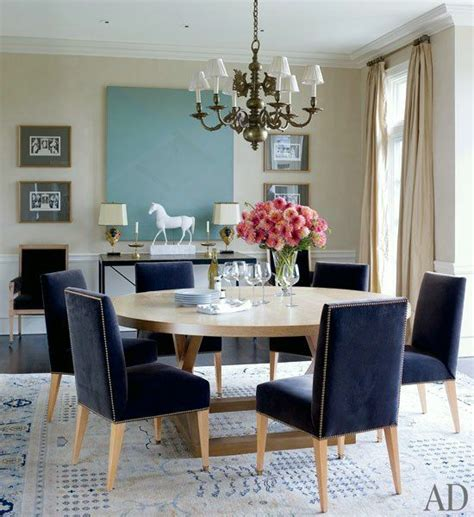 Oh My! I'm Black And Blue  Black And Blue Decor