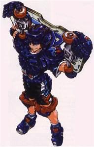 Megamix 90s