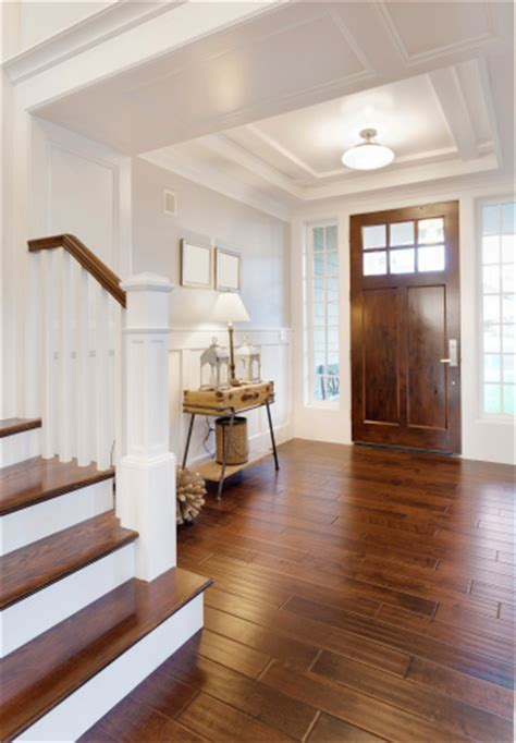 country style floor ls the best flooring for your entryway flooring professionals