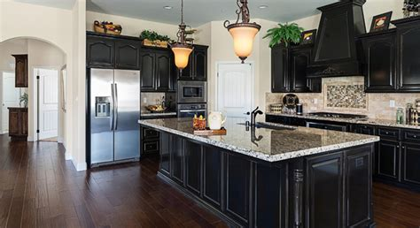 kitchen with islands designs froehlich signature homes