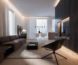 Minimalist Home Design Interior Minimalist Interior Design Ideas